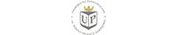 Logo Uniwersytetu Pedagogicznego