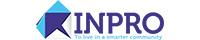 Logo INPRO