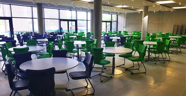 Szkoła Microsoft Flagship School wGdyni