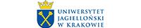 logo Uniwersytetu Jagiellońskiego