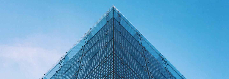 wieżowiec-iob