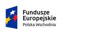fundusze europejskie projekty
