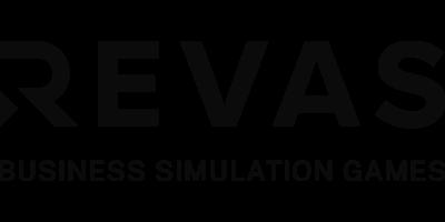 Projekt Revas