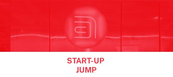 Start-up Jump