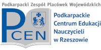 Podkarpacki Zespół Placówek Wojewódzkich - Podkarpackie Centrum Edukacji Nauczycieli wRzeszowie